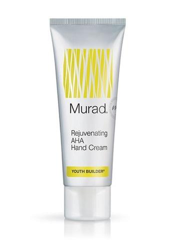 Murad Rejuvenating AHA Hand Cream 367EDBE453C78EGS_1