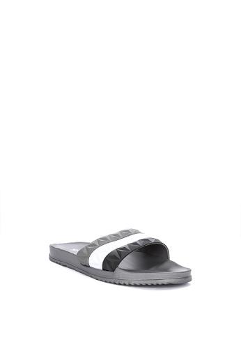 Reva grey Warick Slides 05357SH7165AB8GS_1