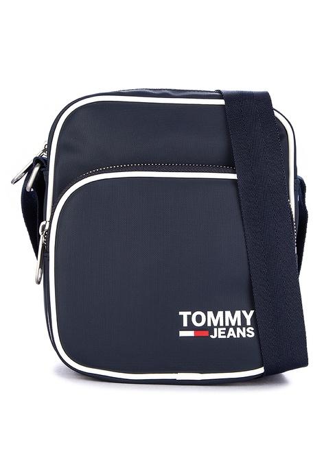 695e8f64e8 Shop Tommy Hilfiger Messenger Bags for Men Online on ZALORA Philippines