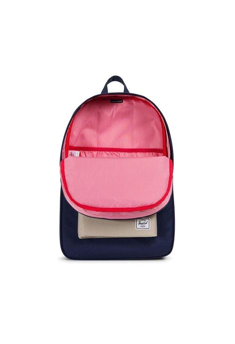 504a3863ccc Buy Bags   Handbags Online   ZALORA Malaysia