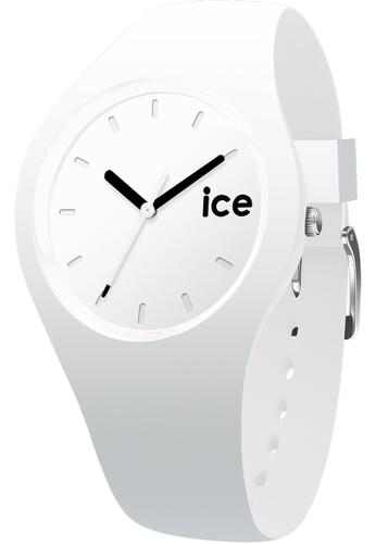 Ice-Watch white ICE ola - White IC770AC88UVJHK_1