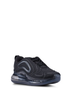 the best attitude 93d87 fe174 14% OFF Nike Nike Air Max 720 Shoes S  259.00 NOW S  222.90 Available in  several sizes