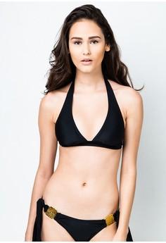 Marta Swimwear