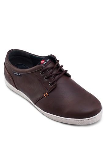 esprit 請人繫帶休閒鞋, 鞋, 鞋
