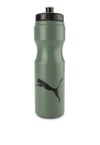 Puma green Puma Tr Bottle Core 9E811ACDEC03B4GS_1