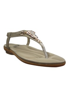 Fantasy F0929-3 Women Sandals