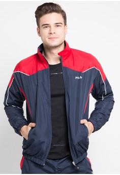 Image of Jacket Graincarlo
