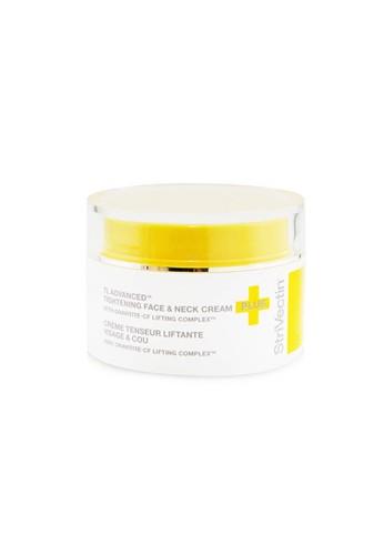 StriVectin STRIVECTIN - StriVectin - TL Advanced Tightening Face & Neck Cream Plus 50ml/1.7oz CE402BE1115AEBGS_1