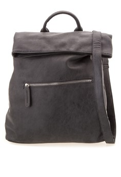 Mens Backpack BGM63615H1