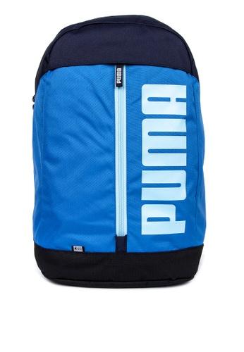 9df01c0eadf Shop Puma Pioneer Backpack II Online on ZALORA Philippines