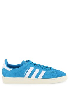 harga adidas originals campus Zalora.co.id