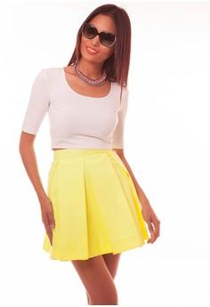 Bridget skirt