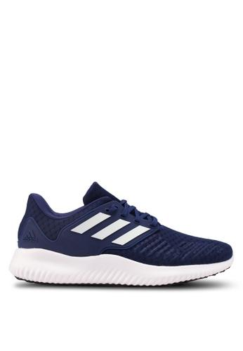 adidas blue and navy adidas alphabounce rc.2 m D9402SHC47788CGS_1