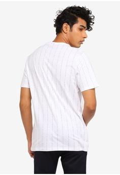 Coole Thomas & Friends T-shirt 74-104 18 Modelle Neu Mode Für Jungen T-shirts, Polos & Hemden