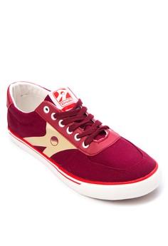 Powell Sneaker