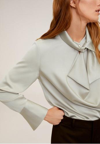 Fashion wide sleeves Lolita cuffs lace fancy waist beautiful jack bow tie