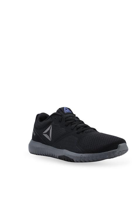 b7903301e58 Reebok Shoes