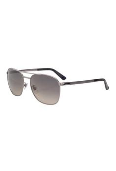 7bb2d0279f3 Gucci GUCCI Men Sunglasses 2270 FS R80DX RM 1