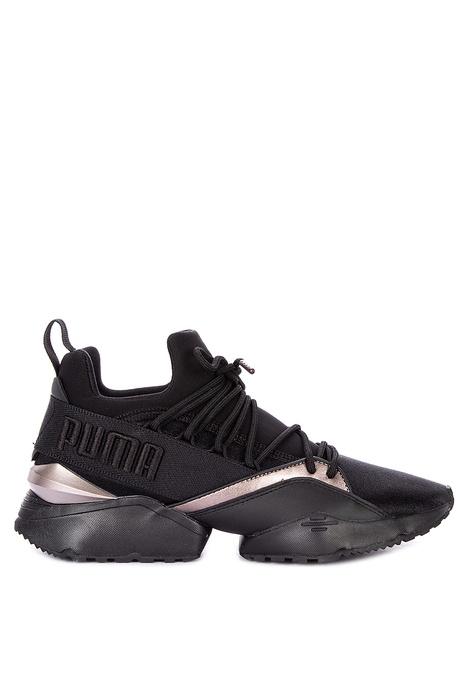 innovative design 3ad79 5ca99 Puma Shoes   Shop Puma Online on ZALORA Philippines