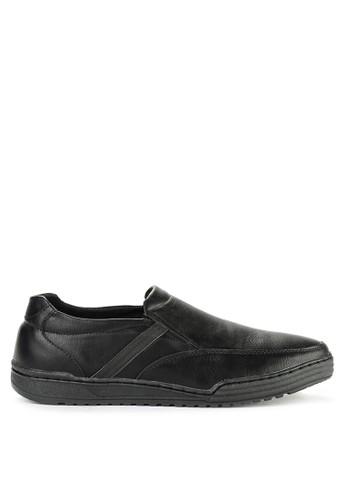 Rocklander black Rocklander Shoes RO753SH0UU93ID_1