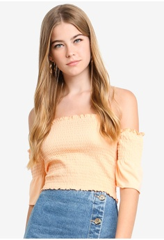 957bf47562 Shop Supre Clothing for Women Online on ZALORA Philippines