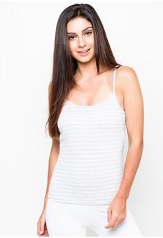 Nadine Cami Bra Top