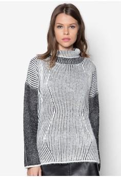 Imogen Sweater
