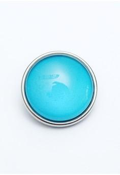 September Birthstone Snap - Sapphire