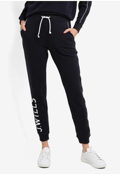 daf838fa202ab0 Buy Jack Wills Women Pants & Leggings Online | ZALORA Hong Kong