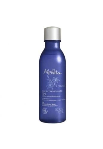 MELVITA Melvita Lily Extraordinary Water 100ml D64FDBEDF39DE9GS_1