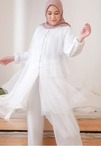 HijabChic white Hawa White 09CE9AAFEBA43CGS_1