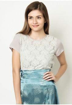 Elisa Top