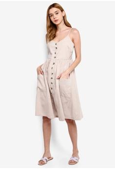 511c8a147d Buy Brave Soul Clothing For Women Online on ZALORA Singapore