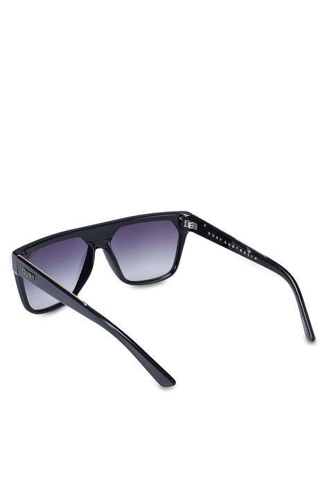 824460485a9 Shop Quay Australia Sunglasses for Women Online on ZALORA Philippines