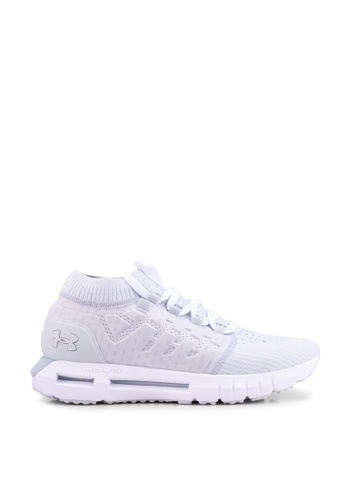 low priced 2d555 6a95c UA HOVR Phantom August Shoes