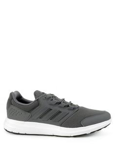 3a069c4952e42 adidas grey Adidas Galaxy 4 37DF9SHF83C609GS 1