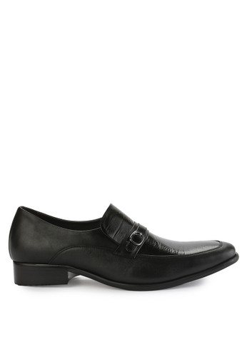 Marelli black Harrod MA036SH0VS78ID_1