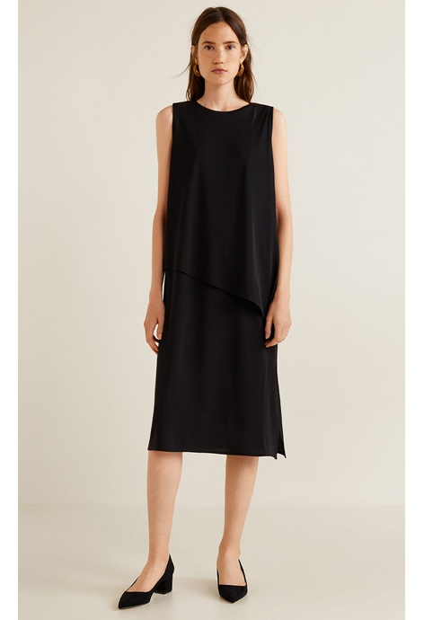 Buy Evening Dresses Online Zalora Singapore