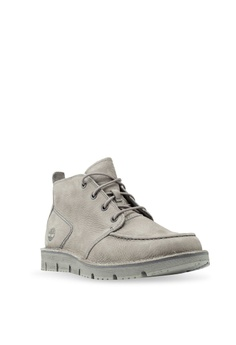 8542308c3040 Timberland Westmore Moc Toe Chukka Boots S  269.00. Sizes 7 8 9 10