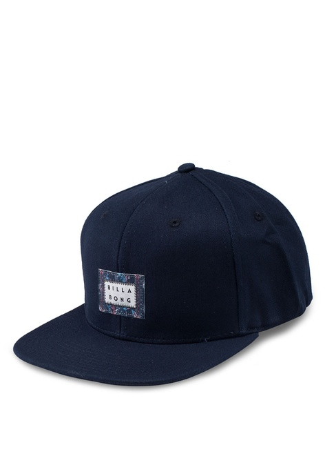 ecb09e5ba8b909 Buy CAPS & HATS For Men Online | ZALORA Malaysia & Brunei