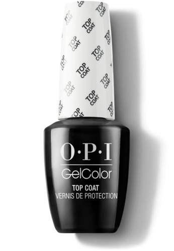O.P.I GC030 - GC - TOP COAT 2A748BE88B71BEGS_1