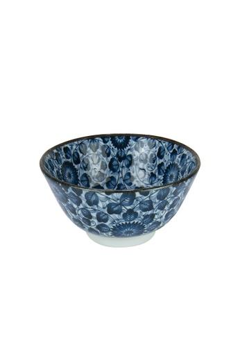 Tsuru SET OF 3 Tsuru Japanese Multi Purpose Bowl/ Rice Bowl 1523EHL560E820GS_1