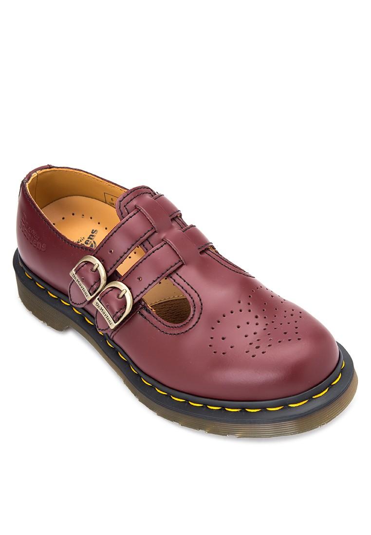 8065 Shoes