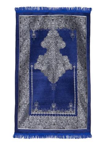 SHALIMAR blue Sejadah Zoya Exclusive SH713AA19SBKID_1