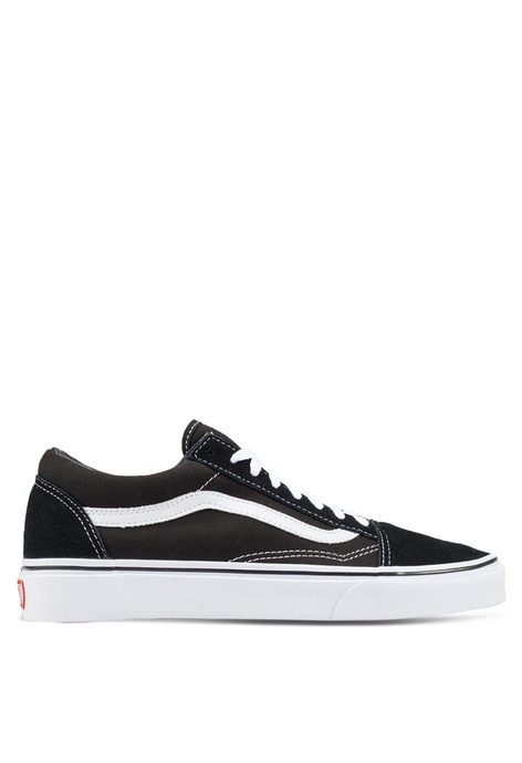 160626f685f Buy VANS Malaysia Collection Online