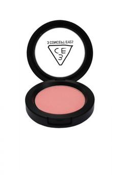 3CE Face Blush - Love Filter