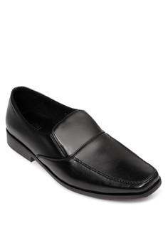 JMS 22 Formal Shoes