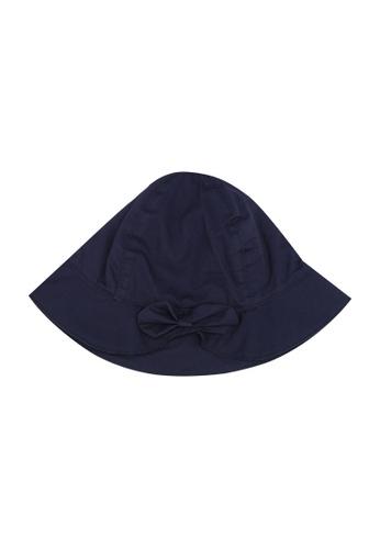 Babybol navy Baby Hat 42331KC3774DAFGS_1