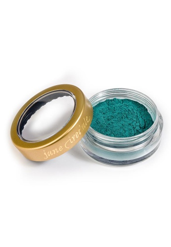 JANE IREDALE blue 24-KARAT GOLD DUST- AQUAMARINE JA379BE10NNTSG_1