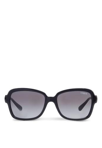時尚esprit outlet 台中尼龍太陽眼鏡, 飾品配件, 飾品配件